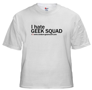 geek squad bad